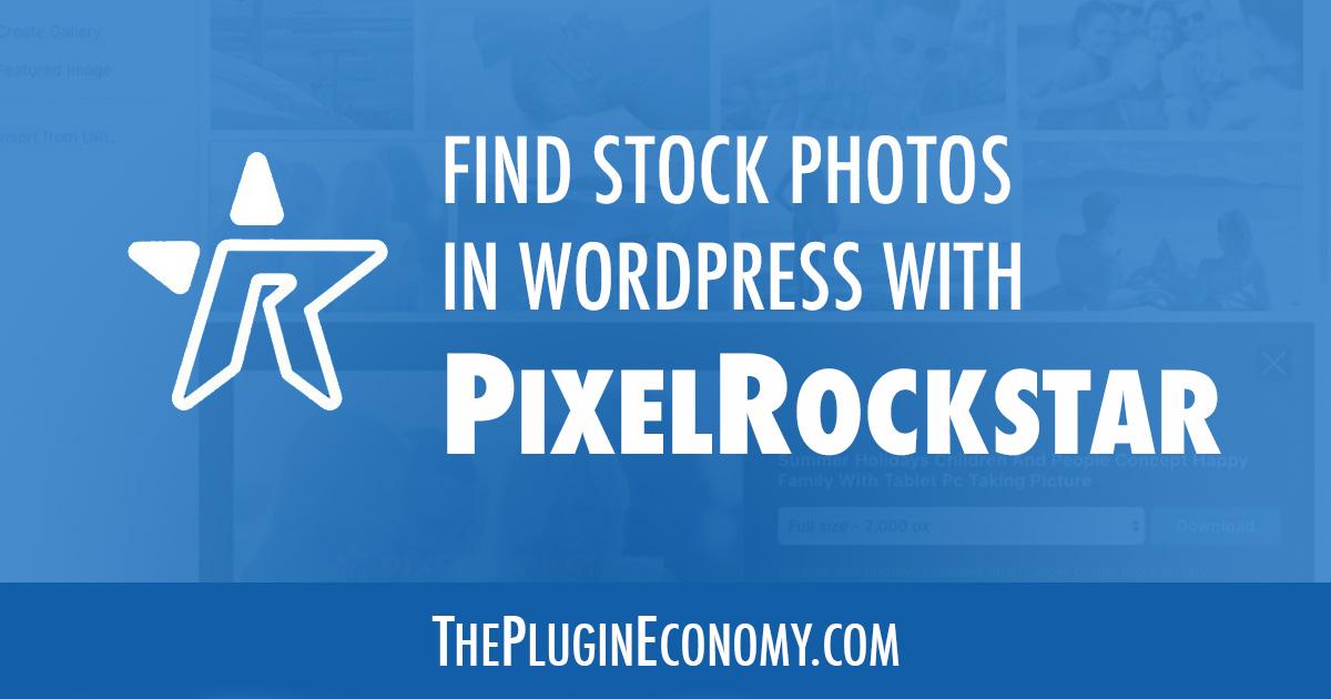 pixelrockstar-social