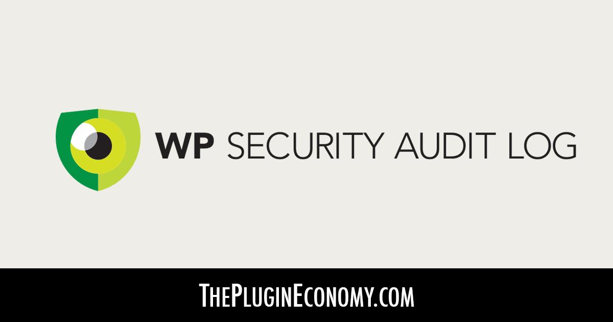 wp-security-audit-log-social