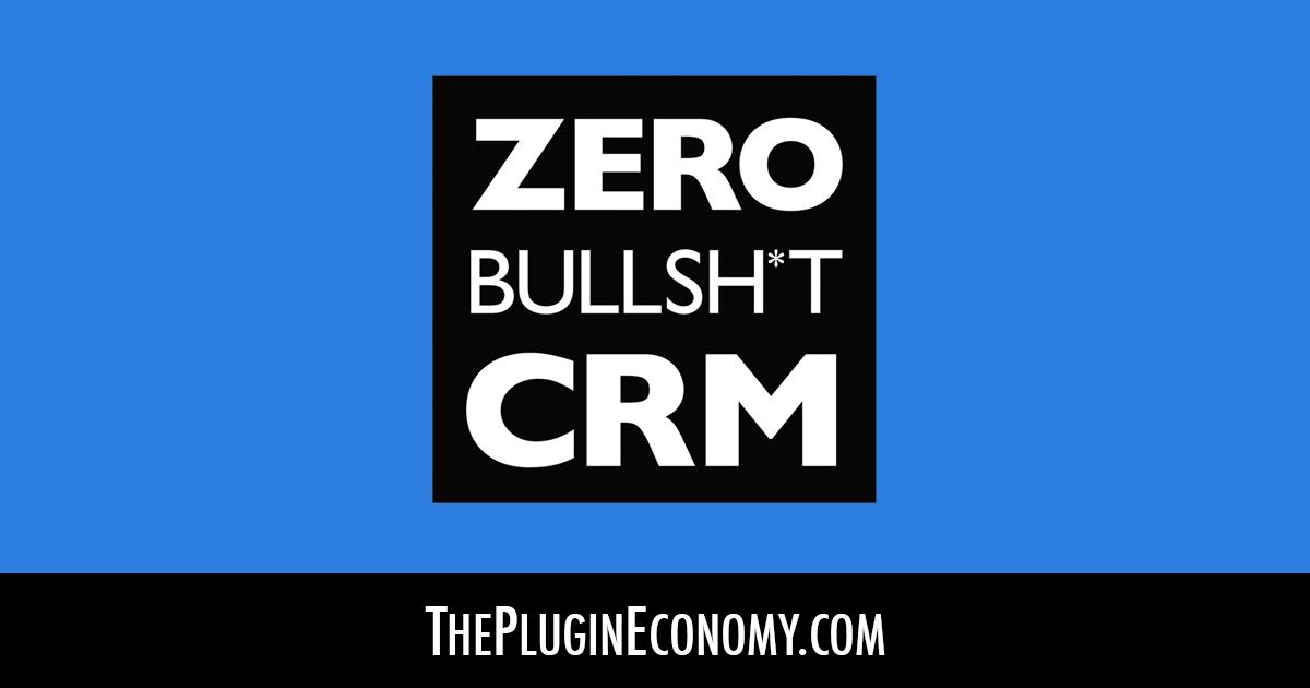 zero-bs-crm-social