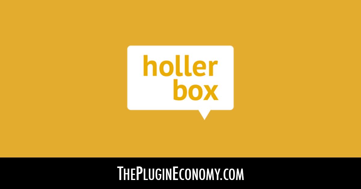 holler-box-social-1