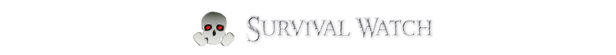Survival Watch