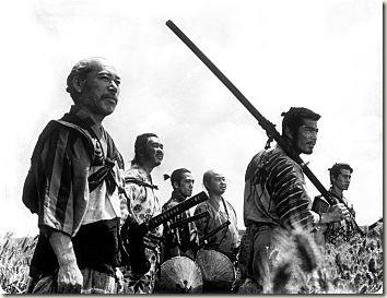 7samurai