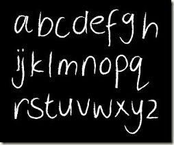 blackboard-abc