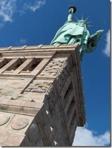 statue-of-liberty