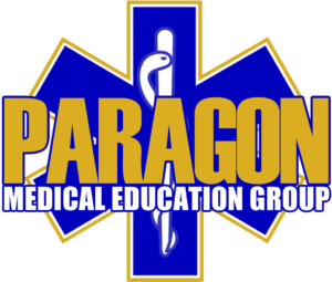 Paragon Medical Education Group