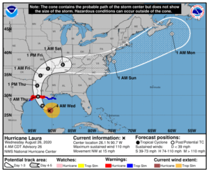 Hurricane Laura day_cone_no_line_and_wind