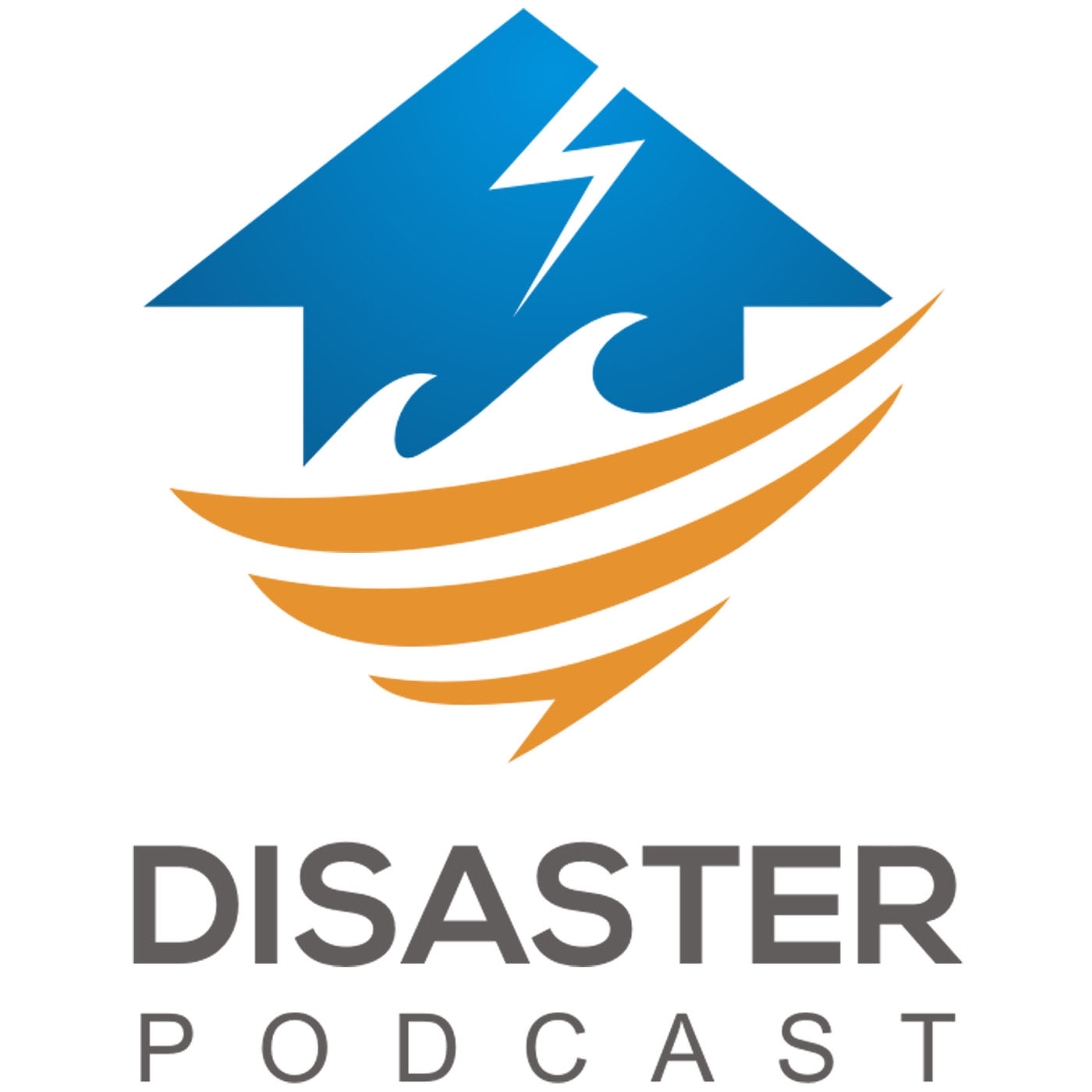 Disaster Podcast