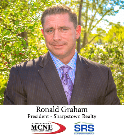Image of Ronald Graham used on page at https://www.sharpstownrealty.com/meet-ronald-graham/