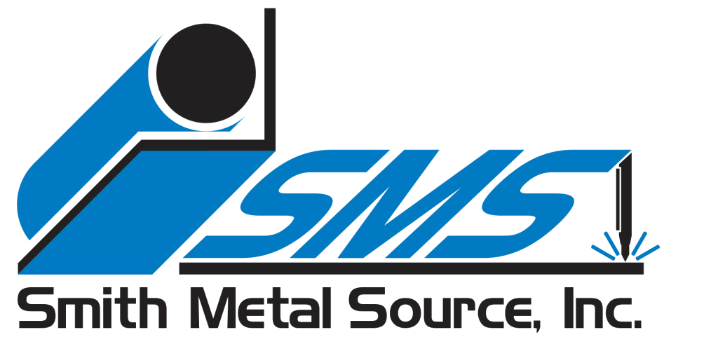 smith metal source