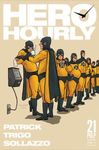 hero_hourly_cover
