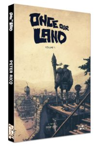 once-our-land-vol-1-tp