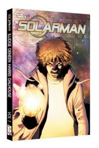 solarman-trade