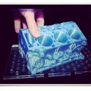 3D Print Engine