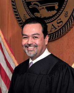 Raul Rodriguez (1)