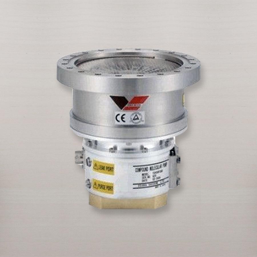 osaka-TG450F