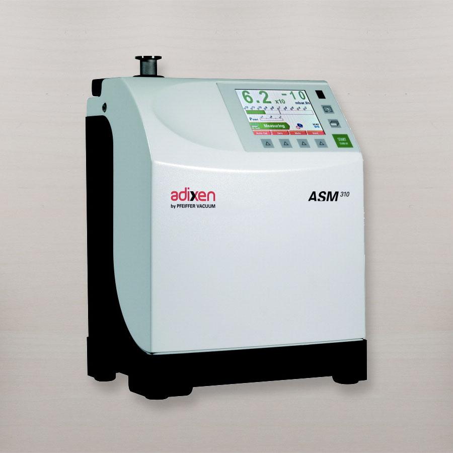 HLD-ASM310