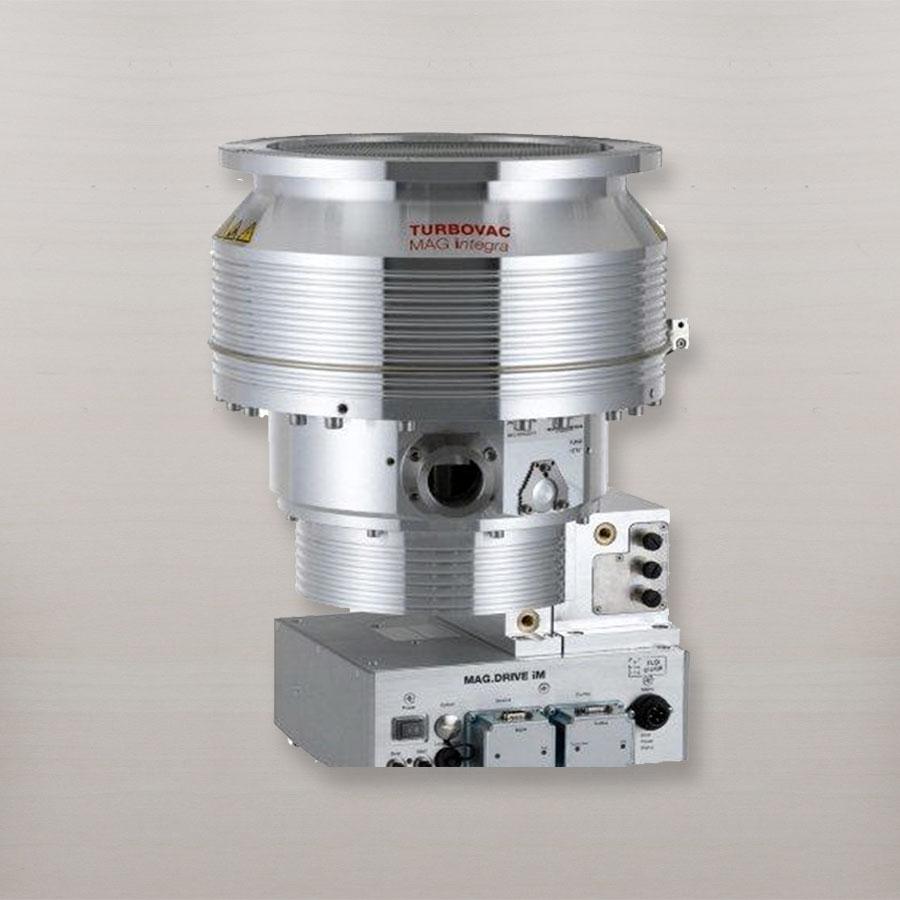Oerlikon-MAG-W-2200iP
