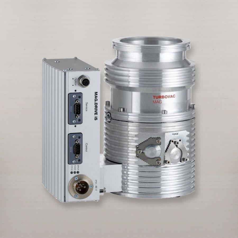 Oerlikon-MAG-W-300iP-400iP