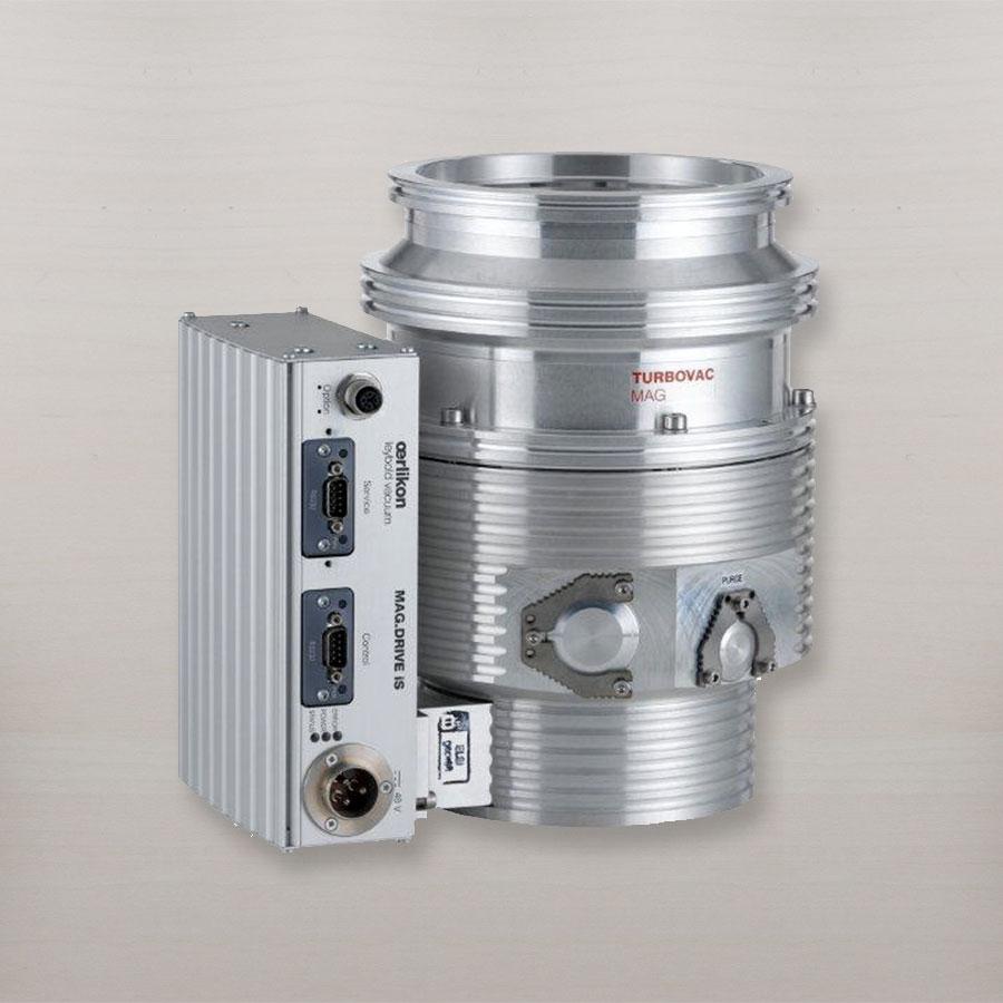 Oerlikon-MAG-W-600iP