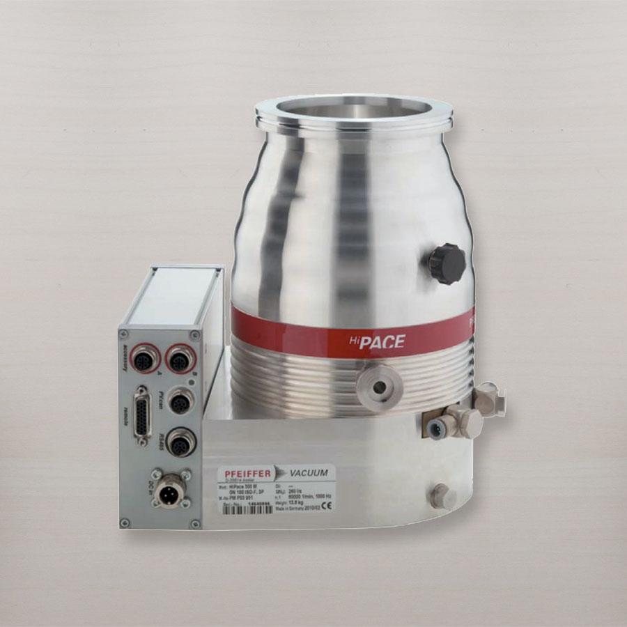 Pfeiffer-mag-hp300m