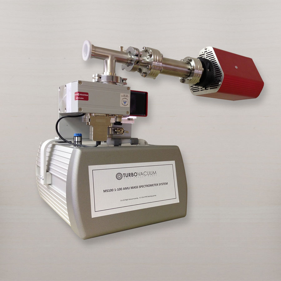 ms100-mass-spec