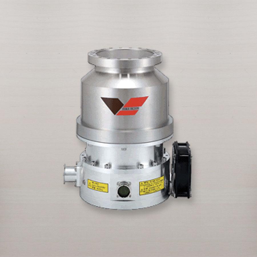 osaka-mag-TG900M