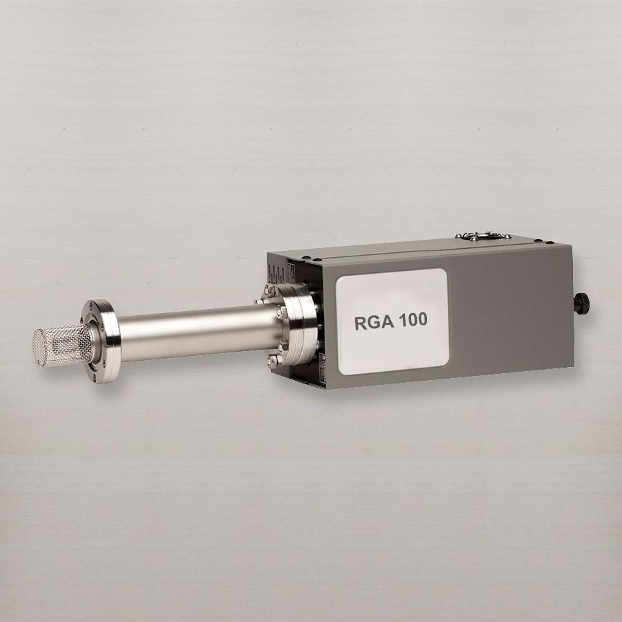 srs-100-mass-spec
