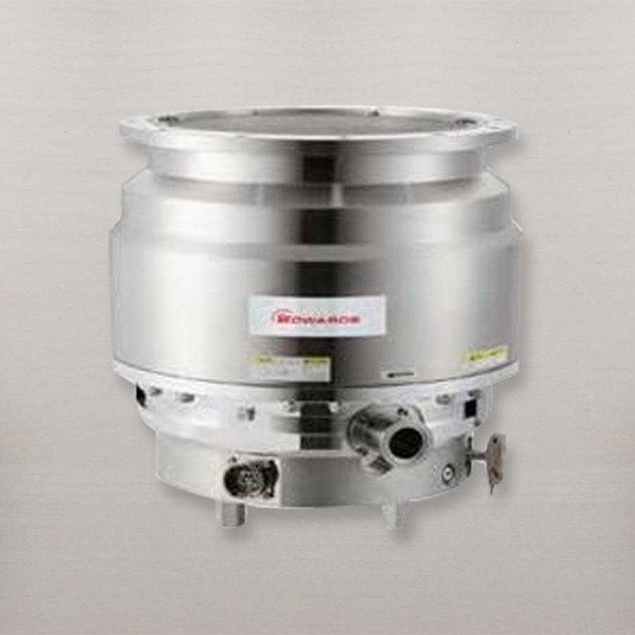 STPXA4503C