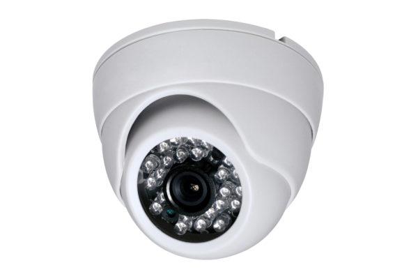 D665CR-White