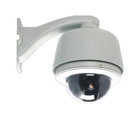 Pelco-cctv-camera-21