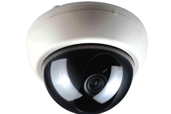 Security-CCTV-CCD-Camera-NV-D6217AH-