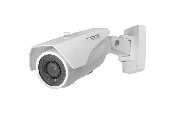 pl1169820-modular_design_hd_cctv_cameras_ip66_cctv_security_camera_systems_bs_spr670kp