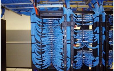 server-room-wires