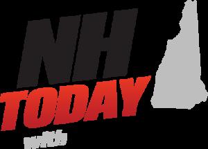 New Hampshire Today Logo