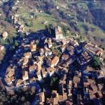 De mooiste dorpen van Toscane – Barga