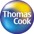 Thomas_Cook_logo