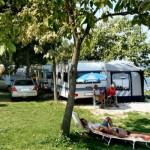 Reisaanbieders kampeervakantie Toscane