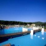 De vijf mooiste campings van Toscane