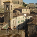 15-daagse autorondreis Toscane en eiland Elba