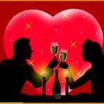 Onvergetelijke Valentijn in Firenze?