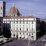 Luxe en stijl in het hart van Firenze