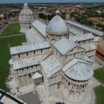 De leukste plaatsen van Toscane