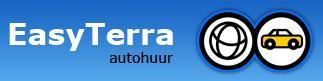 EasyTerra-18681-18631-1803so