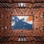 Gevaarlijke schoonheid: Siena