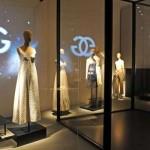 Het Gucci modemuseum in Firenze