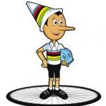 Wereldkampioenschap wielrennen 2013 in Firenze