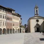 Figline Valdarno en omgeving