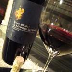 Toscaanse wijnen: de Vino Nobile di Montepulciano
