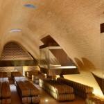 De Chianti Classico streek ontdekken