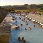 Top 5 evenementen en gebeurtenissen in Toscane